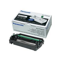 Bęben światłoczuły Panasonic do faksów KX-FL513/613/653/511 | 10 000 str.| black