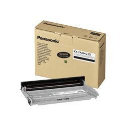 Bęben światłoczuły Panasonic do KX-MB2230/2270/2515/2545 | 18 000 str. | black