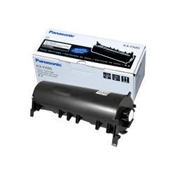 Toner Panasonic do KX-FLB853/833/813/803 | 5 000 str. | black