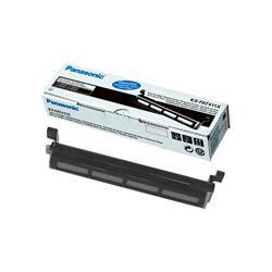 Toner Panasonic do KX-MB2000/2010/2025/2030 | 2 000 str. | black