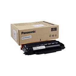 Toner Panasonic do KX-MB2230/2270/2515/2545/2575 | 6 000 str. | black
