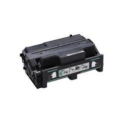 Toner Ricoh do SP5200/5210/5200/5210 | 25 000 str. | black