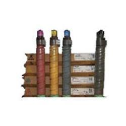 Toner Ricoh do MPC2800/3001/3300/3501| 16 000 str. | cyan