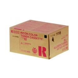 Toner Ricoh do AF 3228/3235/3245   10 000 str.   yellow