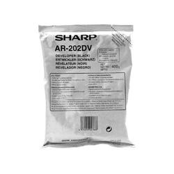 Developer Sharp doAR-5316/5320/5220/M160/205 | 30 000 str. | black