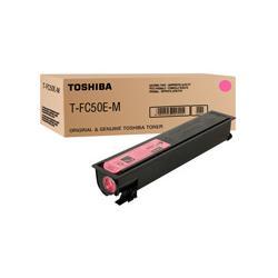 Toner Toshiba T-FC50E M do e-Studio 2555 I 33 600 str. | magenta