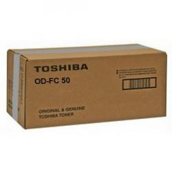 Bęben Toshiba OD-FC505 do 4505AC/5015AC black
