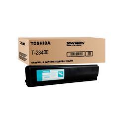 Toner Toshiba T-2340E do e-Studio 232/282 | 23 000 str. | black