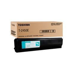 Toner Toshiba T-2450E do e-Studio 195/223/225 | 25 000 str. | black