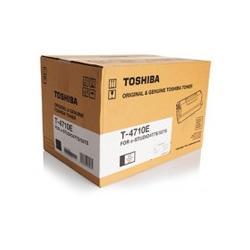 Toner Toshiba T-4710E do e-Studio 477S/527S | 36 000 str. | black