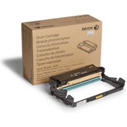 Bęben światłoczuły Xerox do Phaser 3300/ WC3335/3345 | 30 000 str. | black