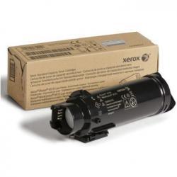 Toner Xerox Hi CAP WorkCentre 6510/6510DN/6515 | 5 500 str. | black
