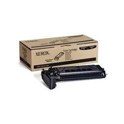 Toner Xerox do Work Centre 53xx | 30 000 str. | black