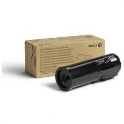 Toner Xerox do VersaLink B400DN/B405DN | 5900 str. | black