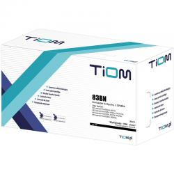 Toner Tiom do HP CF283A | M201/M125/M225