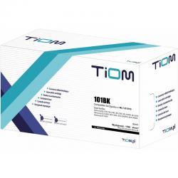 Toner Tiom do Samsung MLT-D101S | ML-2160/SCX-3400