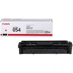 Toner Canon 054 do i-SENSYS MF645Cx/MF643Cdw | 1 200 str.| Magenta