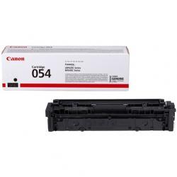 Toner Canon 054 do i-SENSYS MF645Cx/MF643Cdw | 1 500 str.| Black