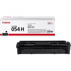 Toner Canon 054 H do i-SENSYS MF645Cx/MF643Cdw | 3 100 str.| Black