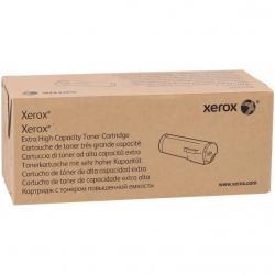 Toner Xerox do B210/ B205/B215 zestaw 2x3000str