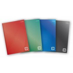 Zeszyt A5 Top 2000 Color 2.0 16 kartek kratka