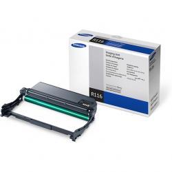 Bęben HP do Samsung MLT-R116 | 9 000 str. | black