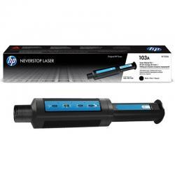 Toner HP 103A Neverstop Reload Kit   2 500 str.   black