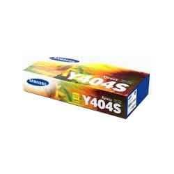 Toner HP do Samsung CLT-Y404S | 1 000 str. | yellow