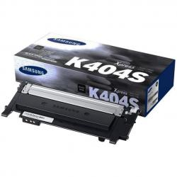 Toner HP do Samsung CLT-K404S | 1 500 str. | Black