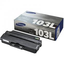Toner HP do Samsung MLT-D103L | 2 500 str. | black