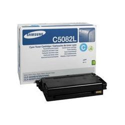 Toner HP do Samsung CLT-C5082L | 4 000 str. | cyan