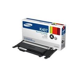Toner HP do Samsung CLT-K4072S | 1 500 str. | black