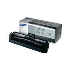 Toner HP do Samsung CLT-K504S | 2 500 str. | black