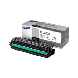 Toner HP do Samsung CLT-K505L | 6 000 str. | black