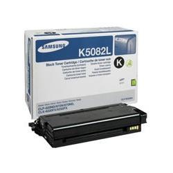 Toner HP do Samsung CLT-K5082L | 5 000 str. | black