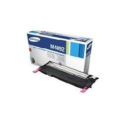 Toner HP do Samsung CLT-M4092S | 1 000 str. | magenta