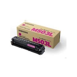 Toner HP do Samsung CLT-M503L | 5 000 str. | magenta