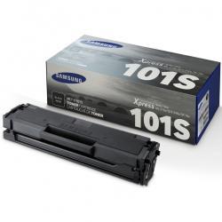 Toner HP do Samsung MLT-D101S | 1 500 str. | black