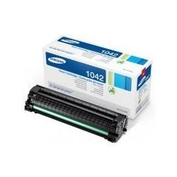 Toner HP do Samsung MLT-D1042S | 1 500 str. | black