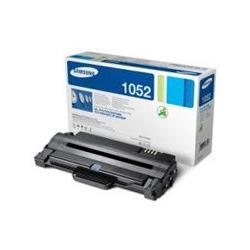 Toner HP do Samsung MLT-D1052S | 1 500 str. | black