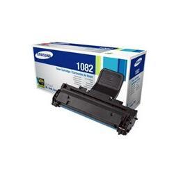 Toner HP do Samsung MLT-D1082S | 1 500 str. | black