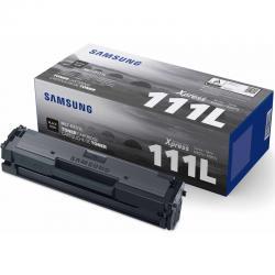 Toner HP do Samsung MLT-D111L | 1 800 str. | black