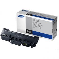 Toner HP do Samsung MLT-D116L | 3 000 str. | black