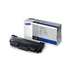 Toner HP do Samsung MLT-D116S | 1 200 str. | black