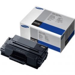 Toner HP do Samsung MLT-D203E   10 000 str.   black