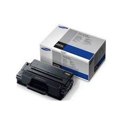 Toner HP do Samsung MLT-D203L | 5 000 str. | black