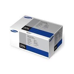 Toner HP do Samsung MLT-D204S | 3 000 str. | black