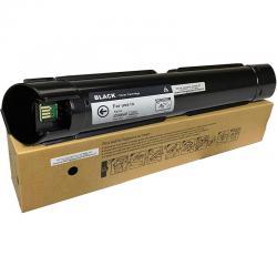 Toner Xerox do B1022/B1025 | 13 700 str. | black