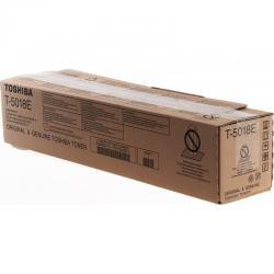 Toner Toshiba T5018E do e-STUDIO 2518A/ 3018A/3518A/4518A | 43 900 str. | black