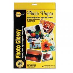 Papier foto A4 130/20 B